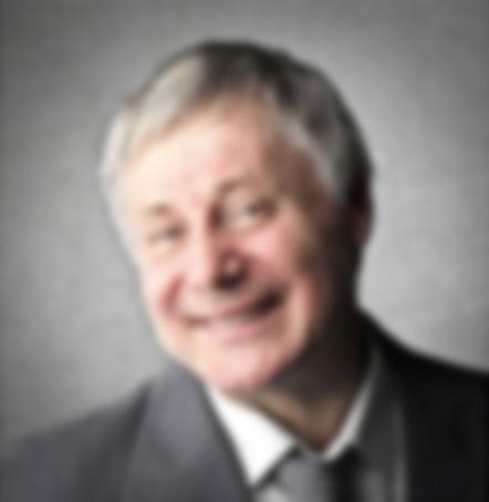 Howard K. Stern