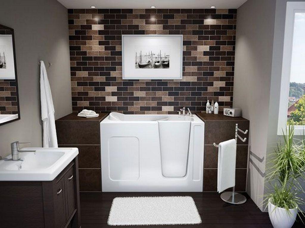 Superior Bathrooms U0026 Washrooms