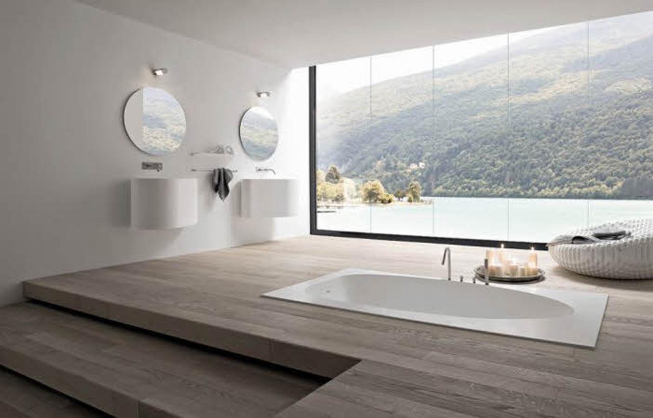 Bathrooms U0026 Washrooms